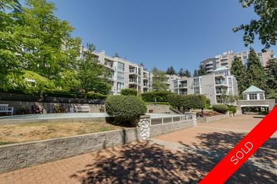 Fraserview Condo for sale: Boardwalk 2 bedroom 928 sq.ft. (Listed 2018-09-17)