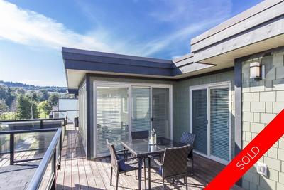 Central Port Coquitlam Condo for sale: PARKGATE 2 bedroom 1,235 sq.ft. (Listed 2018-09-17)